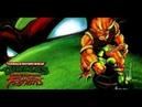 Турнир Tournament по игре TMNT TF NES 8 Mihaly4 VS ВОР95 08 09 18
