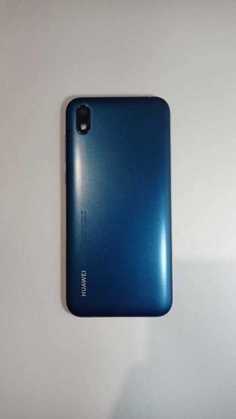 Huawei Y5 2019 16 ГБ
