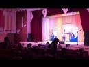 Концерт Якова Самодурова в Русскогвоздевском сельском поселении. Концертная программа депутата Алексея Журавлева для жителей.