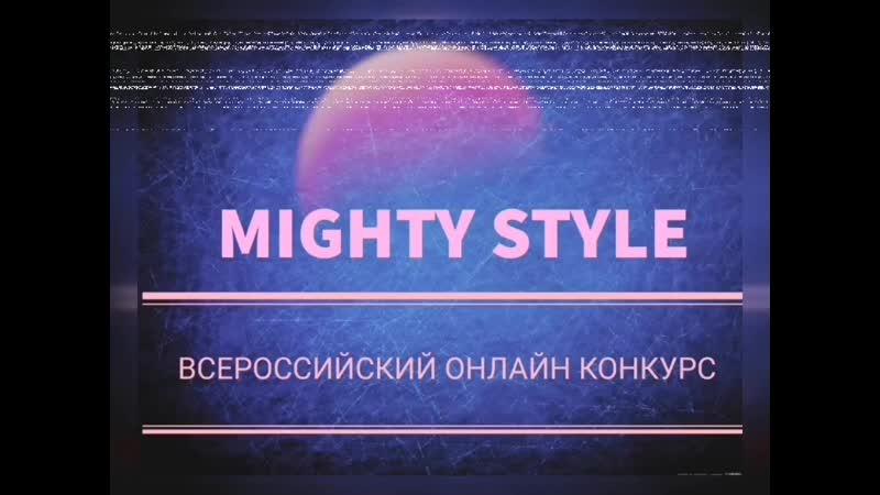 BBOY FARAON г Москва