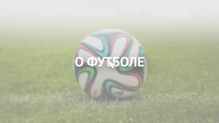 Футбол без зрителей. Пчёлкин рассказал почему