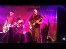 Yellowcard - Rivertown Blues. Moscow@Milk 03.02.2013