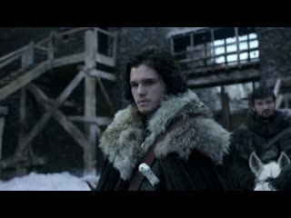 Inside game of thrones_ a story in camera work – bts (hbo)