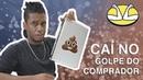 PERDI R$ 1.600 REAIS ? GOLPE DO COMPRADOR MERCADO LIVRE