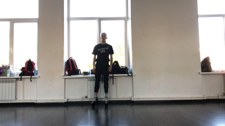 Igor Kotov on Instagram: Вот так хорошо сегодня потанцевали в @madflat dance studio За последнее время столько идей и планов Надо воплощ