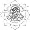 Кама Кала Тантра. Выездной тренинг