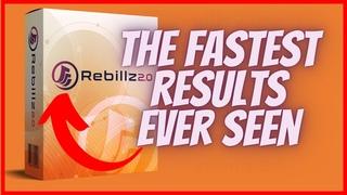 rebillz 2.0 review video [what is rebillz 2.0]