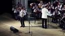 Коллаж на тему Моцарта -Павел Уханов в Кирове