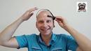 Обзор нейрогарнитур MindWave Mobile и MindWave Mobile 2 компании NeuroSky.
