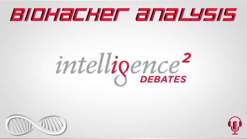 The Debate on Smart Drugs [Biohacker Analysis]
