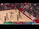 NCAAM 20200201 11 Oregon vs Stanford