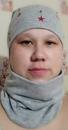 Личный фотоальбом Натальи Корельской