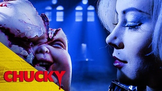Opening Sequence   Bride of Chucky