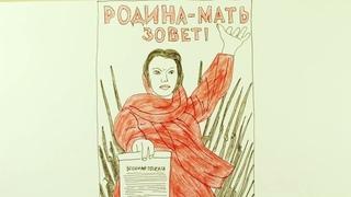 В 3 (тур1) -Без вести пропавший-Мультстудия «Оранжевый кактус», КМЖ «Юность» г Екатеринбург