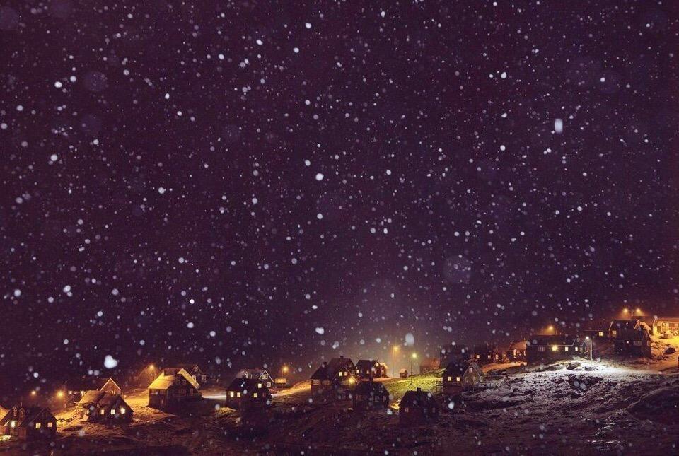 Звёздное небо и космос в картинках - Страница 3 7T9Zt-mP8jI